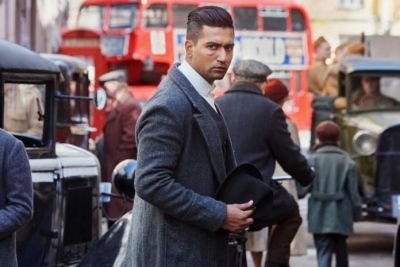 Vicky Kaushal's 'Udham Singh' to hit the theaters on this date