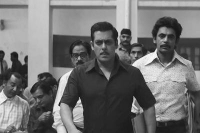 Collection: 'Bharat' just 1st step away in completing 200 crores!