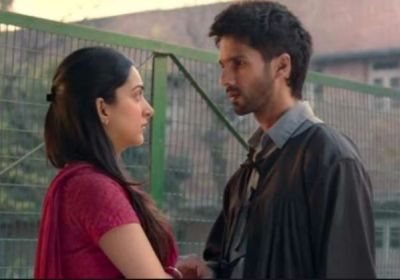 Box Office Collection: Kabir Singh smashes Rs 50-crore milestone