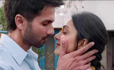 Kabir Singh Collection: Kabir-Preeti's love story rules the Box -office, check out collection here