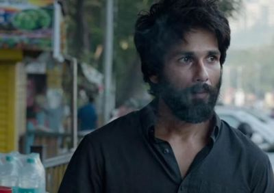 Kabir Singh: Film That Earned 134 Million in a Week, See 7th Day Earnings