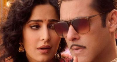 Collection: Salman Khan and Katrina Kaif starrer Bharat earns this much in 25 days