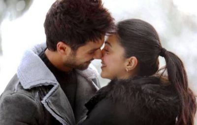 Kabir Singh Collection : Will soon join the 200-crore club