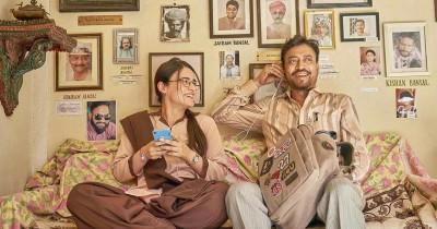 Box Office Prediction: Irrfan-Kareena's Angrezi Medium will release tomorrow, film may open with bang