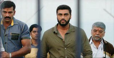 Indias Most Wanted से सामने आया एक और दिल दहला देने वाला वीडियो