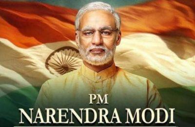 Modi Collection ; पीएम मोदी बायोपिक ने अब तक कमाए इतने करोड़