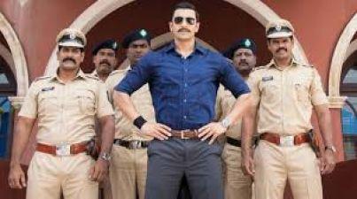Simmba Trailer : इस खास तारीख को होगा रणवीर की फिल्म का ट्रेलर रिलीज़