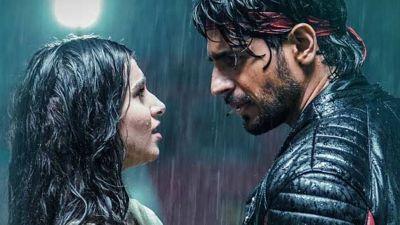 Box Office Collection : बॉलीवुड फिल्म मरजावां ने दूसरे दिन कमाए इतने करोड़