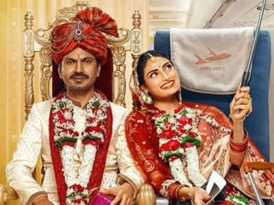 Box Office: Know 5th day collection of 'Motichoor Chaknachoor'