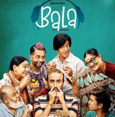Bala earning in the third week also, know 19 days earnings