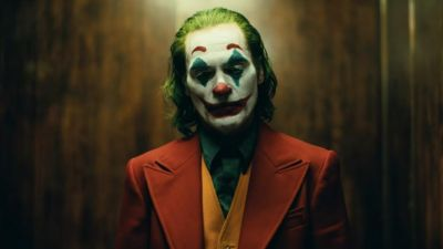 Hollywood movie Joker can earn 80 million dollars on day one, this community can fire theaters