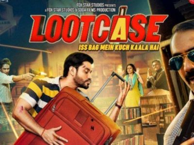 Know how much Kunal Khemu's comedy film 'Lootcase' can earn on the first day