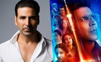 Collection: Mission Mangal became Akshay's highest-grossing film in Australia; know more!
