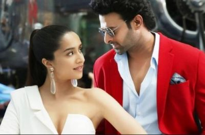 Collection: Check out how much Saaho has earned so far