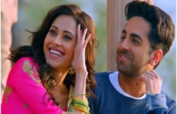 Dream Girl  Box-office Collection: Ayushmann Khurrana starrer is ruling box-office