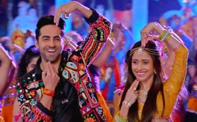 Dream Girl: Ayushmann-Nushrat's film earned more than its budget