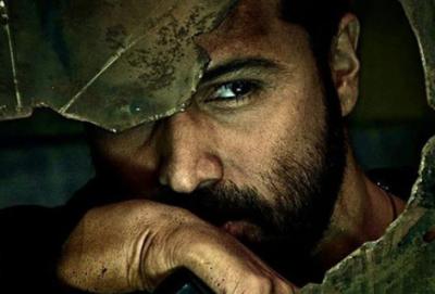 Bard Of Blood : इमरान हाशमी बंधको को करेंगे तालिबान में रेस्क्यू, जानिए रिव्यु