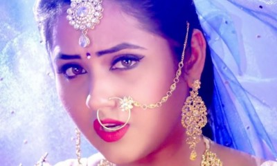 Bhojpuri stars react to PM Narendra Modi's appeal of lighting diyas on April 5