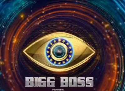 Nagarjuna is reason why this famous Bigg Boss contestant tried to commit suicide