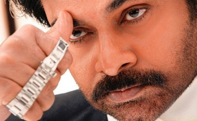 Planning to watch Pawan Kalyan's 'Vakeel Saab' then you must read this reviews first