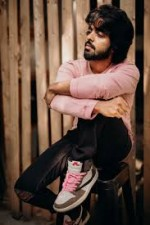 GV Prakash revealed about song of his next film