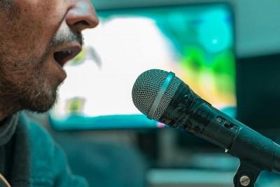 Khesari Lal Yadav's new Bhojpuri song released went viral