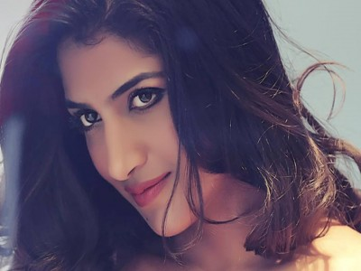Bigg Boss actress severely injured in car accident
