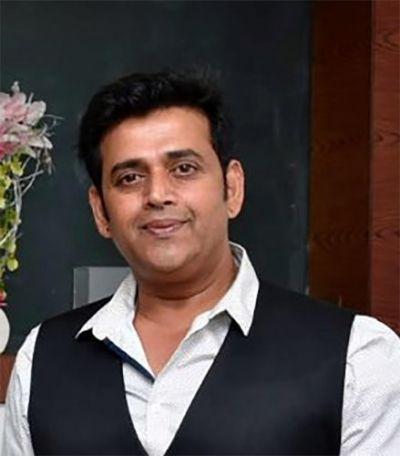 'Ravi Kishan' heard children screaming while going to Parliament, then he...