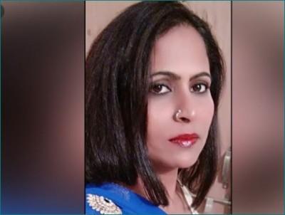 Bhojpuri Actress Anupama Pathak commits suicide
