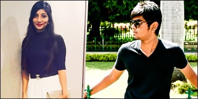 Vijay's niece Sneha will get married to Akash on this day