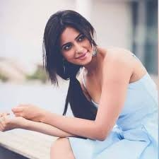 Rakul Preet will play the role of this player