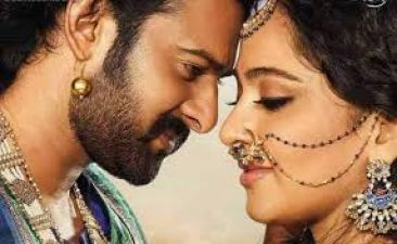 On relationship with Anushka, Prabhas made this big statement, saying,
