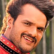 Another song of Khesari Lal Yadav went viral, with over 1 crore views!