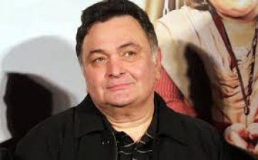Veteran actor Rishi Kapoor gave ITR formula to children, so people...!