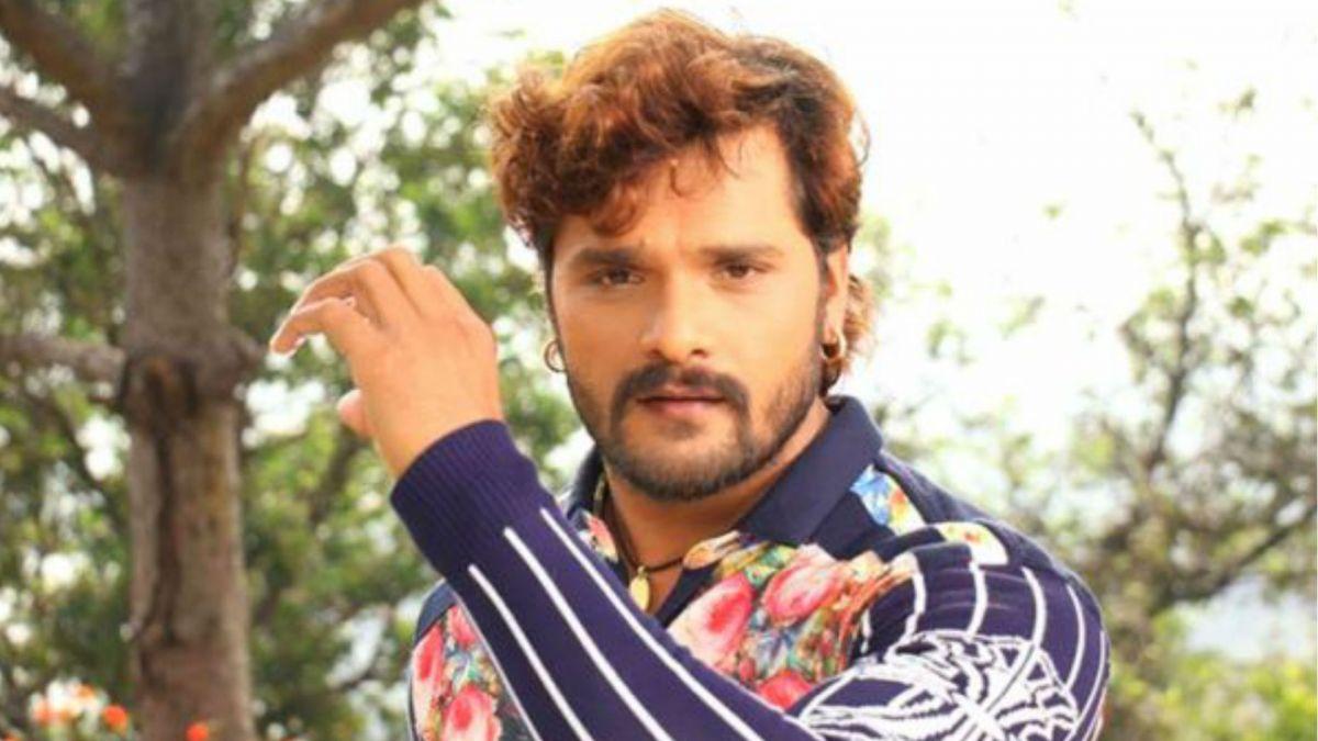 Bhojpuri Song Body Jakad Gayil Ba is trending, Video Goes Viral!