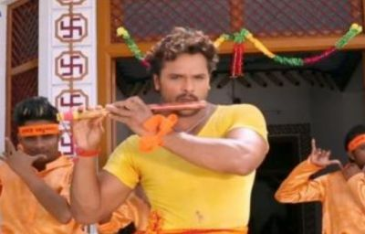 These Bhojpuri songs make Janmashtami more enjoyable, check it out here