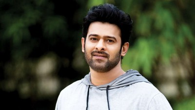 This film of Prabhas completed one year