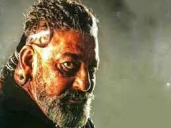 Teaser of Sanjay Dutt starrer KGF Chapter 2 to be released ...