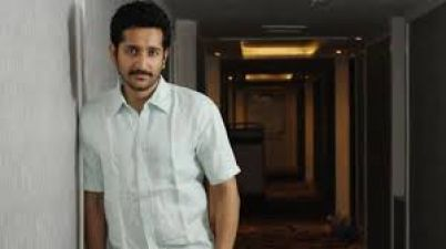 Actor Parambrata Chatterjee says