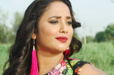 Bhojpuri actress Rani Chatterjee shared photos after losing weight, fans got shocked