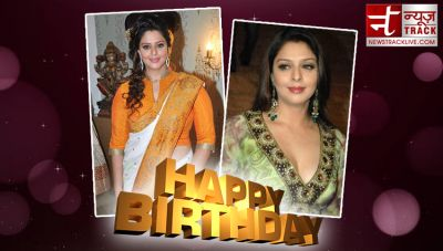 Birthday: This famous cricketer was mad in love with Nagma, about to get divorced