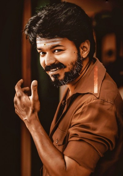 Vijay's Master on Amazon Prime Video, opening weekend figures will surprise you