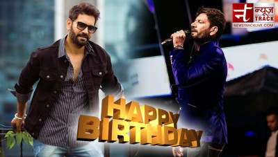 Birthday Special: Jasbir got 125 rupees for his first song, now a superhit singer