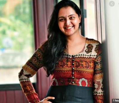Manju Warrier played Bhai Madhu in the show Business
