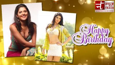 Diksha Seth got recognition from Telugu drama, now ruling in South films