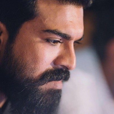 Ram Charan joins hands with this famous director after RRR