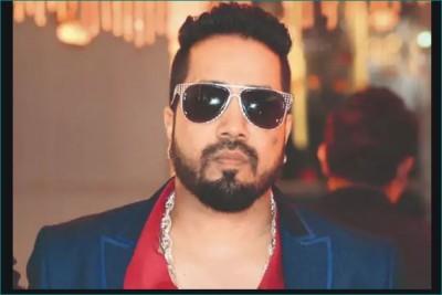 Popular singer Mika Singh's manager kills self in Andheri