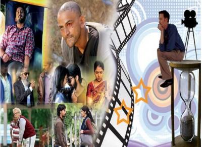 Dispute over screen space in Sandalwood, 40 films released in 29 days