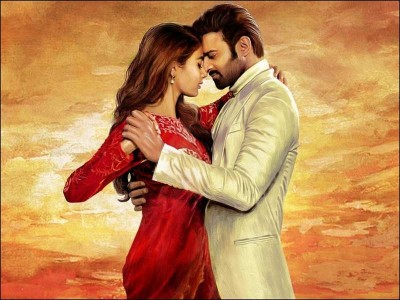 Prabhas-Pooja Hegde's film 'Radhe Shyam' will knock in theaters on this day