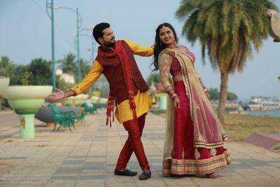 काजल संग रोमांस में डूबे रितेश, इस फिल्म में धमाल मचाएगी यह शानदार जोड़ी